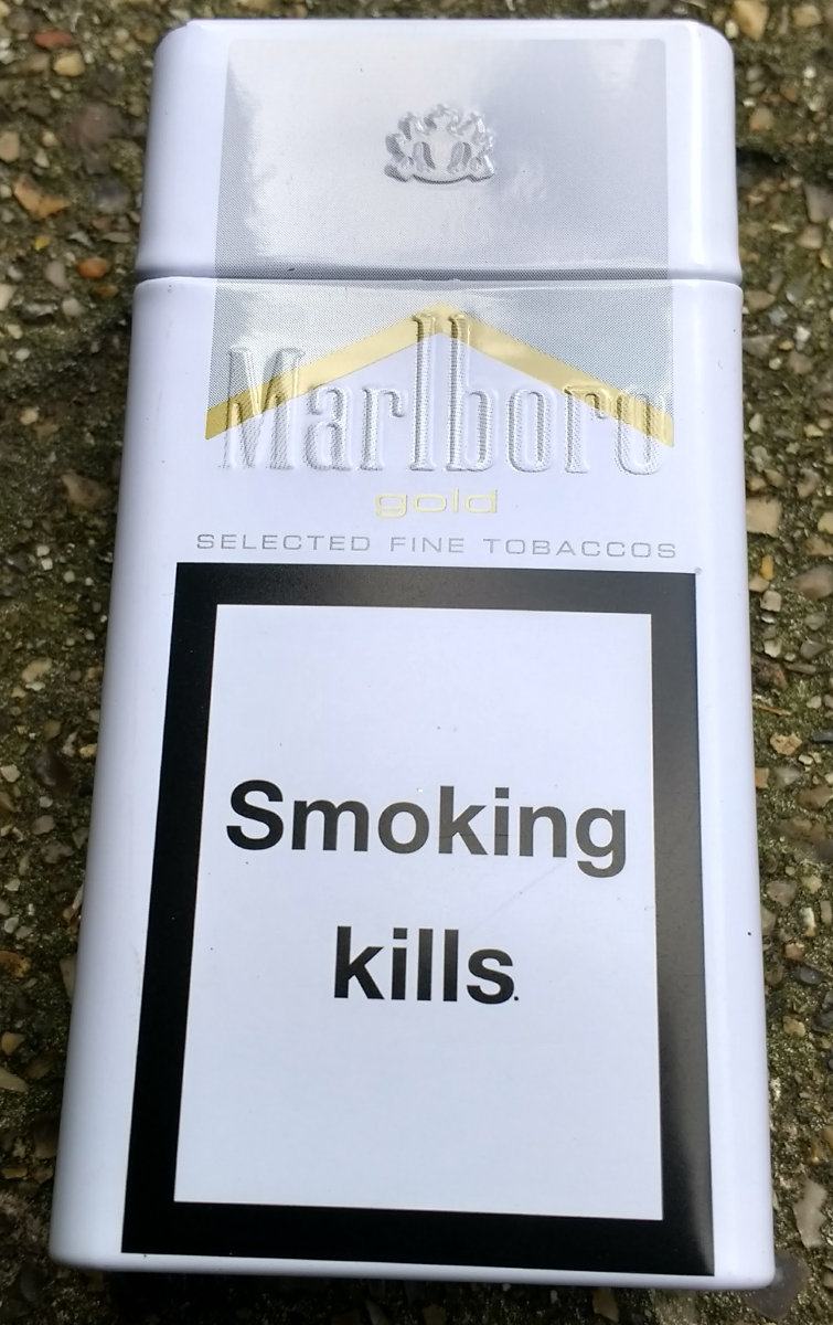 marketing marlboro Marlboro flea market offers inside/outside spaces and new vendors are always welcome pm for more details +11 marlboro flea added 25 new photos sp s on s so s red s.