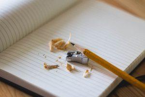 Writing Services - TheWayoftheWeb
